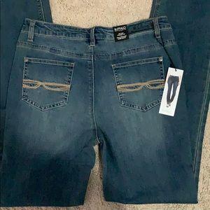 New with tags Buffalo David Bitton Misha Jeans